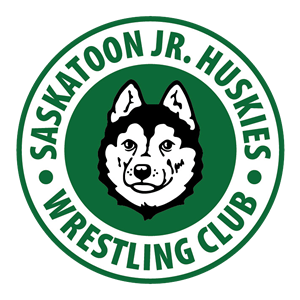 Jr. Huskies Wrestling Club